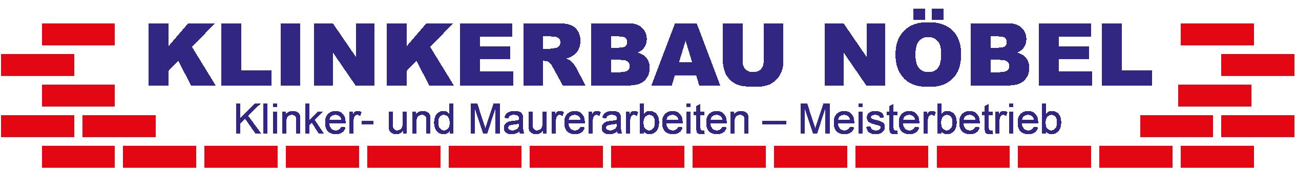 Noebel-Klinkerbau-Logo-komplett